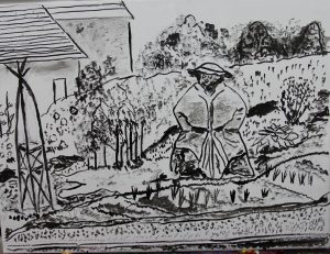 stonecrop1